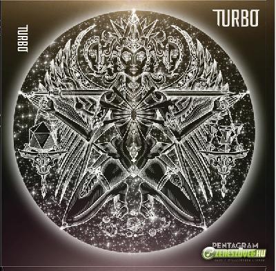 Turbo Pentagram