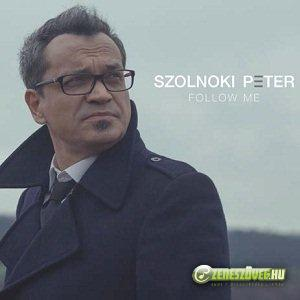 Szolnoki Péter Follow me