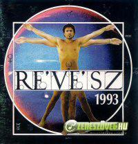 Révész Sándor 1993
