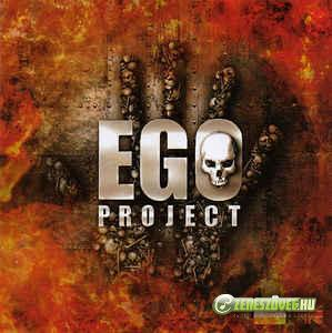 Ego-Project Ego II