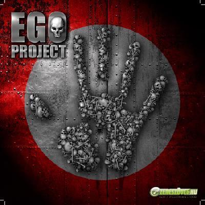 Ego-Project Ego