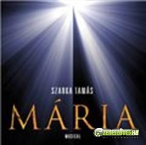 Szarka Tamás Mária (musical)