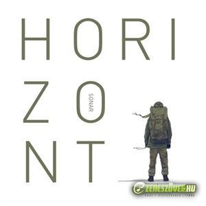 Sonar Horizont