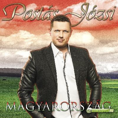 Postás Józsi Magyarország