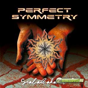 Perfect Symmetry Szabad Akarat