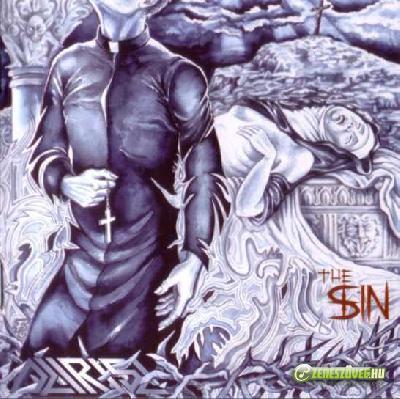 Ozirisz The Sin
