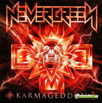 Nevergreen Karmageddon