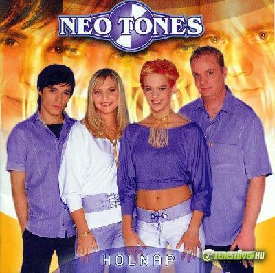 Neo Tones Holnap