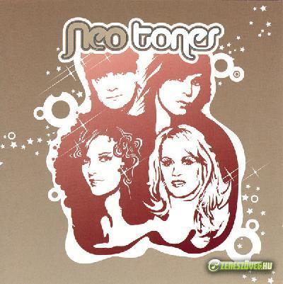Neo Tones Mi vagyunk