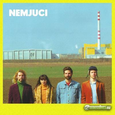 Nemjuci Nemjuci (2012)