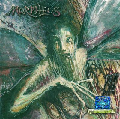 Morpheus III.