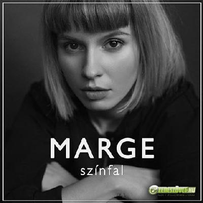 Marge Színfal