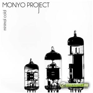 Monyo Project Minimal Cold