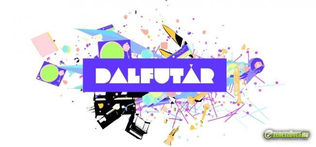 Dalfutár