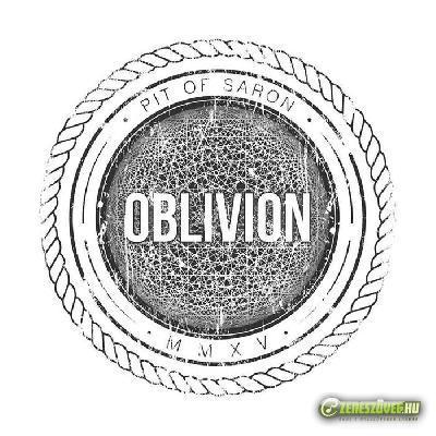 Pit of Saron Oblivion