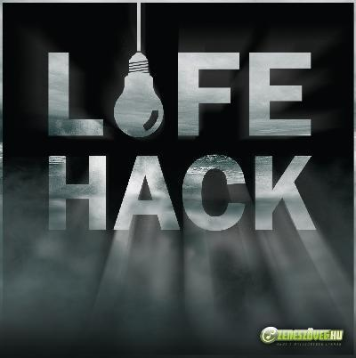 Lifehack Lifehack