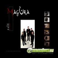 Magura Magura