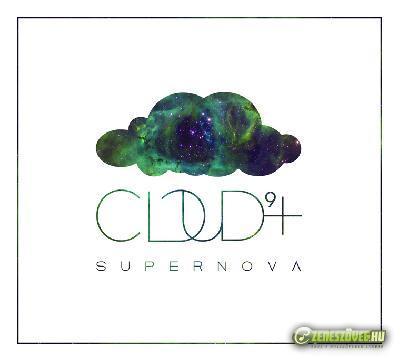 Cloud 9+ Supernova