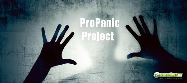 ProPanic Projekt