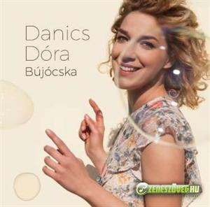 Danics Dóra Bújócska