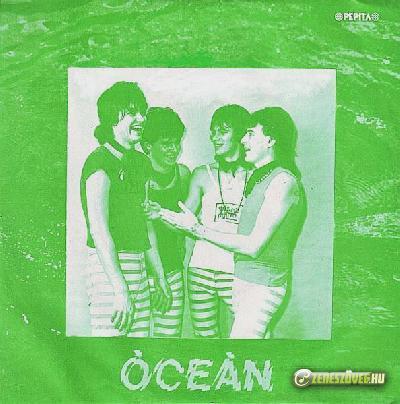 Óceán Őszinte, kőkemény valtzer - Fürdőszoba tangó