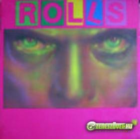 Rolls Frakció Rolls