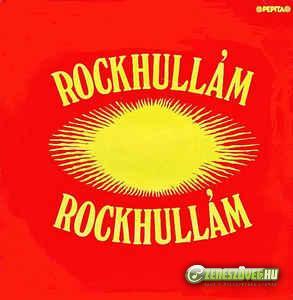 Rolls Frakció Rockhullám: Már megtanultam rég