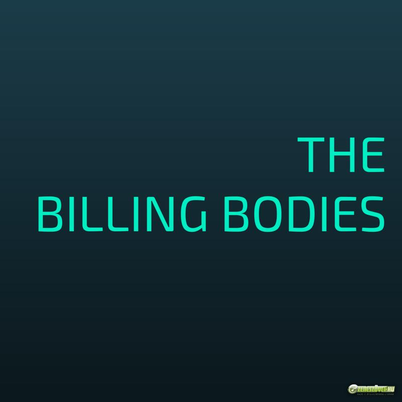 The Billing Bodies