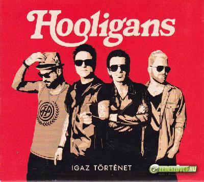 Hooligans Igaz Történet