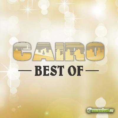 Cairo BEST OF