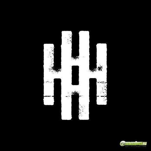 Heavenhike