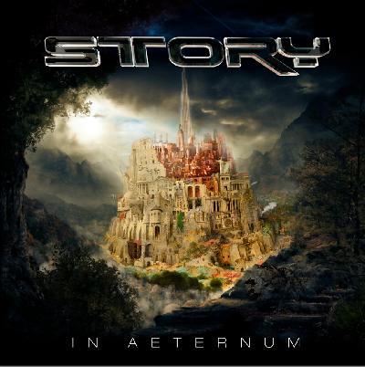 Story In Aeternum