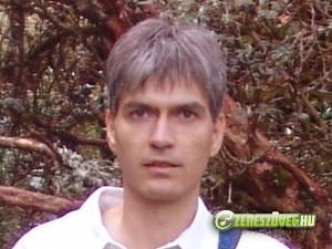 Labant Csaba