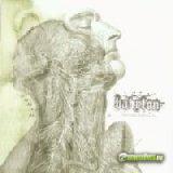 Babylon \'07 (EP)