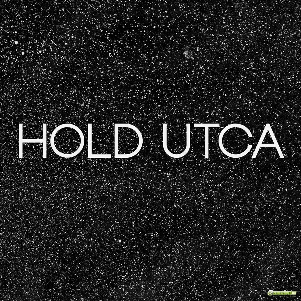Hold Utca