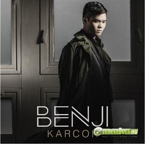 Benji Karcok