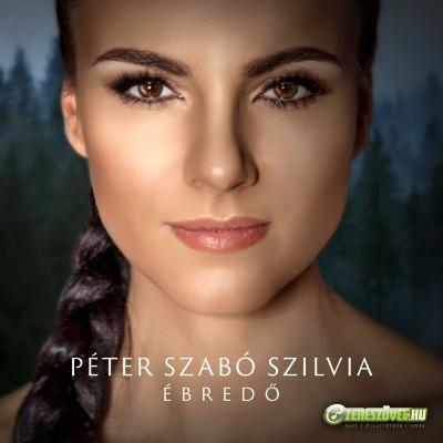 Péter Szabó Szilvia Ébredő