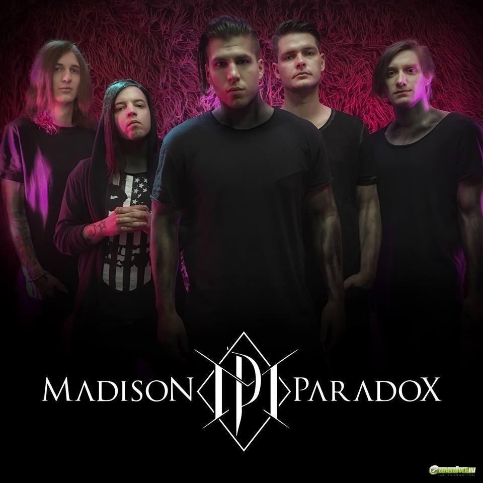 Madison Paradox