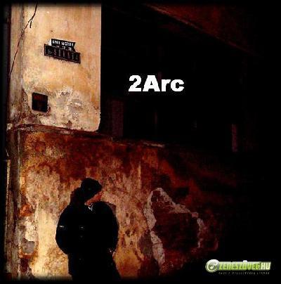 2Arc  Ismeretterjesztő film Szodomáról