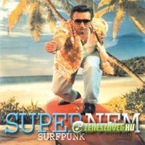 Supernem Surfpunk (maxi)