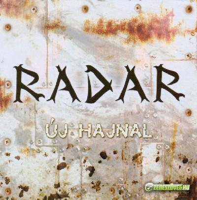 Radar Új hajnal