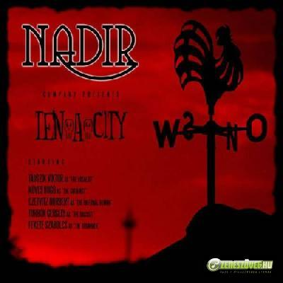 Nadir Tenacity