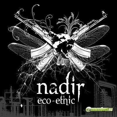 Nadir Eco-ethic