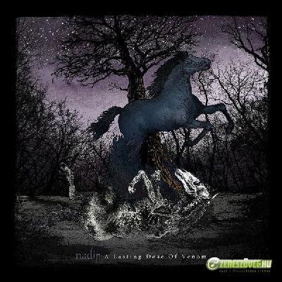Nadir A Lasting Dose Of Venom (EP)