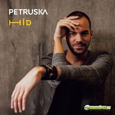 Petruska András Híd (EP)