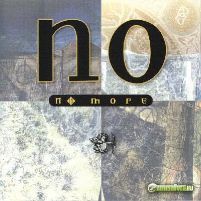 No No More