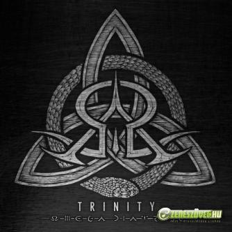 Omega Diatribe Trinity