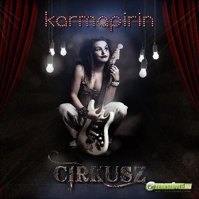 Karmapirin Cirkusz