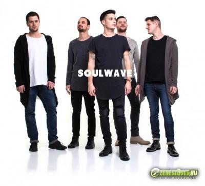 Soulwave Soulwave