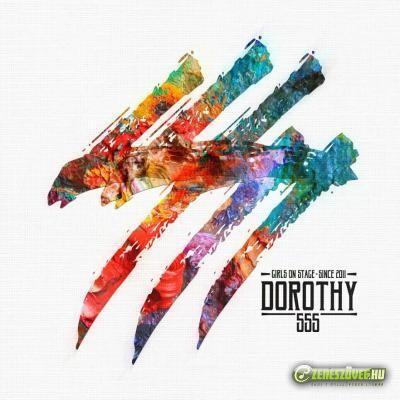 Dorothy 555